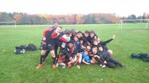 tournoi section rugby